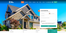 RealHomes-Modern-–-Simply-an-awesome-real-estate-websi-real-estate-wordpress-theme.png