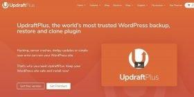 Backup-Plugin-UpdraftPlus-pro-download