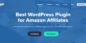aawp-amazon-affiliate-plugin
