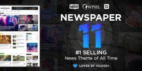 best-news-magazine-theme-newspaper