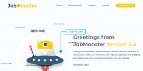download-free-JobMonster-WordPress-Theme