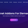 download-free-Piotnet-Addons-For-Elementor-PAFE-pro