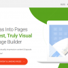 download-free-Thrive-Architect-Visual-Editor-Landing-Page-Builder-for-WordPress.png