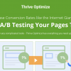 download-free-Thrive-Optimize-The-Best-A-B-Testing-Plugin-for-WordPress.png
