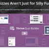 download-free-Thrive-Quiz-Builder-.png