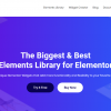 download-free-Unlimited-Elements-for-Elementor-Page-Builder