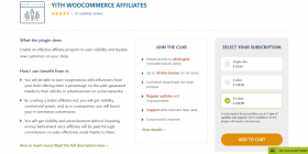 download-free-yith-wooCommerce-affiliate