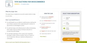 download-free-yith-wooCommerce-auctions