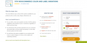 download-free-yith-wooCommerce-color-and-label-variations