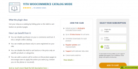 download-free-yith-woocommerce-catalog-mode.png
