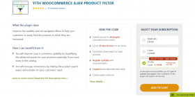 download-yith-woocommerce-ajax-product-filter