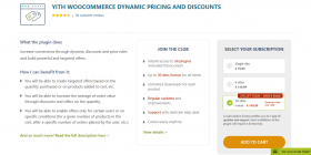 download-yith-woocommerce-dynamic-pricing-and-discounts-premium