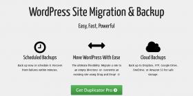 duplicator-Pro-wordpress-Migrate-and-Backup-Plugin