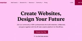 elementor-pro-page-builder
