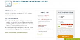 free-download-yith-WooCommerce-bulk-product-editing-premium