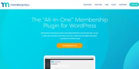 memberpress-membership-plugin-best-download
