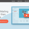 thrive-leads-free-download-gpl-nulled.png