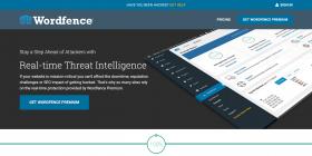 wordfence-security-premium-best-security-plugin