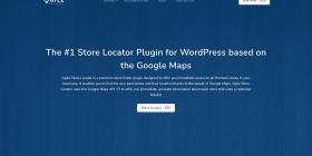 Agile-Store-Locator-the-1-Google-Maps-WordPress-Plugin-download-free