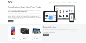 Arena-Products-Store-Featured-Plugin-for-WordPress-Web-Design-Studio.png