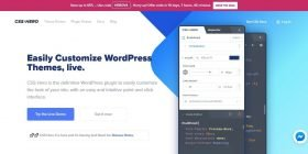 CSS-Hero-Visual-CSS-Editor-download