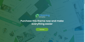 Cleaning-Services-WordPress-Theme-RTL-Preview-ThemeForest-nulled