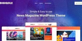 DigiQole-News-Magazine-WordPress-Theme-scaled-download