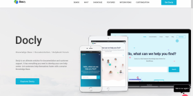 Docly-Documentation-And-Knowledge-Base-WordPress-Theme-with-bbPress-Helpdesk