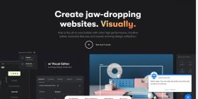 Hub-Responsive-Multi-Purpose-WordPress-Theme-Preview-ThemeForest-download-free