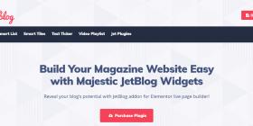 Jet-Blog-Blogging-Package-for-Elementor-Page-Builder