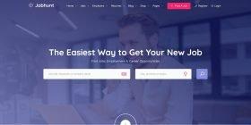 Jobhunt-–-Job-Board-WordPress-Theme-for-WP-Job-Manager