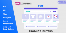 PWF-WooCommerce-Product-Filters-download-free.png