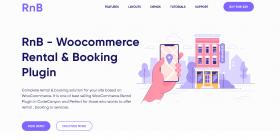 RnB-Woocommerce-Rental-Booking-Plugin-download.png