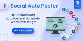 Social-Auto-Poster-download-free