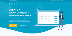 WooCommerce-Wholesale-Pro-Plugin-nulled-download