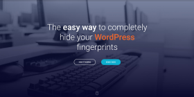 WordPress-Hide-and-increase-Security-for-your-website-WP-Hide-download-free.png