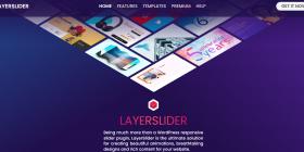 best-LayerSlider-–-Builder-for-WordPress-with-Smart-Slider-Solutions