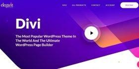 divi-theme-wordpress-visual-page-builder