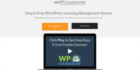 download-fre-best-lms-plugin-WP-Courseware-WordPress-Learning-Management-Systemt.png
