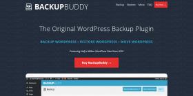 download-free-BackupBuddy-WordPress-Backup-Plugin-by-iThemes