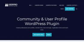 download-free-Community-User-Profile-WordPress-Plugin-UserPRO