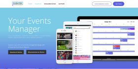 download-free-Eventer-WordPress-Event-Booking-Manager-Plugin-Preview-CodeCanyon
