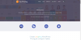 download-free-Go-Pricing-WordPress-Responsive-Pricing-Tables-Preview-CodeCanyon