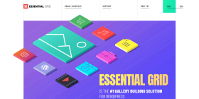 download-free-Grid-Gallery-Building-Solution-Essential-Grid-WordPress-Plugin