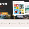 download-free-Instagram-Feed-WordPress-Plugin