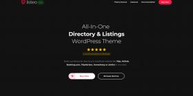 download-free-Listeo-Directory-best-Listings-WordPress-Theme