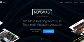 download-free-Newsmag-The-best-Magazine-WordPress-Theme-by-tagDiv