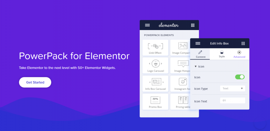 download-free-PowerPack-Elements-for-Elementor-Plugin
