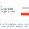download-free-Thrive-Theme-Builder-The-Best-Visual-Theme-Builder-for-WordPress