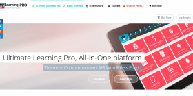 download-free-Ultimate-Learning-Pro-The-best-LMS-WordPress-Plugin